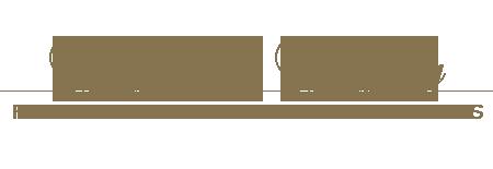 Congdon & Company Funeral Directors Ltd.